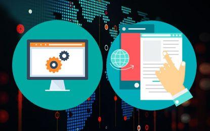 L'adhésion des professionnels tunisiens à la transformation digitale est encore faible