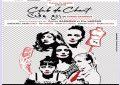 «Club de chant» : La nouvelle production théâtrale 100% féminine de Cyrine Gannoun