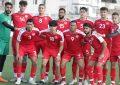 CAN U20 : La liste des convoqués de Maher Kanzari