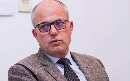 Nabil Hajji : Le Parlement a refusé de dévoiler l'identité des députés ayant fait l'objet de demandes de levée de l'immunité