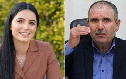 Taboubi à propos de la nomination de Hamdi à la tête de Tunisair : «Ils n'ont pas mis la bonne personne à la bonne place»
