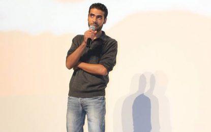 Tunisie : Arrestation du jeune communiste Rami Riahi pour avoir soutenu les protestations sociales