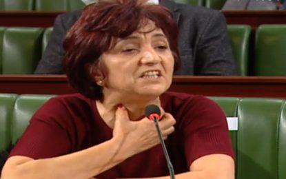 Levée des séances pour faute de quorum : «Une tactique d'Ennahdha, Al-Karama et Qalb Tounes», selon Abbou