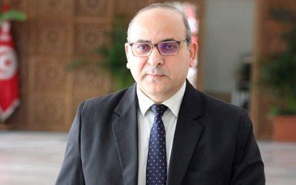 Lettre au député Abdellatif Aloui, le poète qui n'a jamais raison