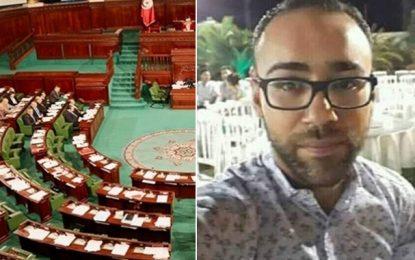 Décès d'Abdessalem Zayen à la prison de Sfax : Création d'une commission d'enquête parlementaire