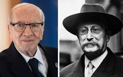 Progressistes tunisiens et socialistes français : la même erreur à 90 ans d'intervalle