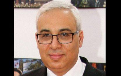 Belgacem Tayaâ nouvel administrateur délégué de Tunisair
