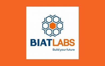 BiatLabs fait peau neuve pour appuyer les entrepreneurs en Tunisie