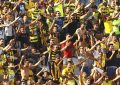 Ligue 1 professionnelle : Victorieux face au Stade tunisien, le CAB quitte la zone rouge