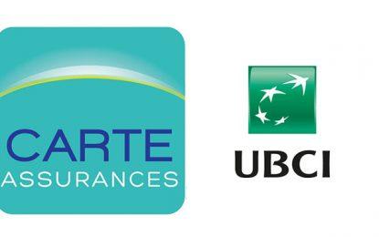 Le groupe Carte rachète à BNP Paribas 39% du capital de l'UBCI