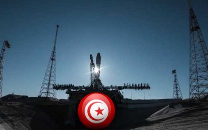 Nouveau report du lancement du satellite tunisien «Challenge One»