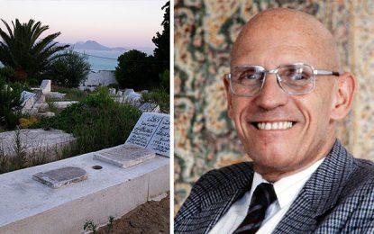 Guy Sorman : «Michel Foucault abusait sexuellement des garçons tunisiens»