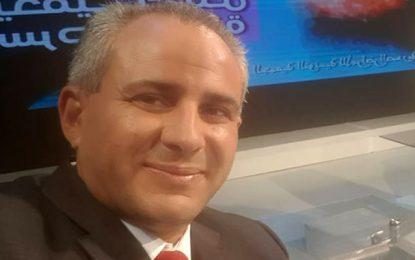 Pr Faouzi Addad : «La 3e vague de la Covid-19 sera plus sévère»