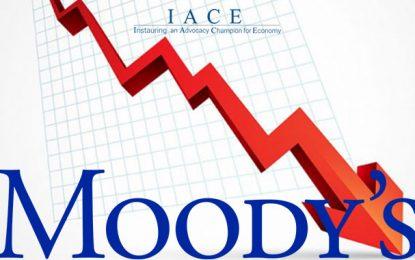 L'impact de la dégradation de la note souveraine de la Tunisie selon l'IACE