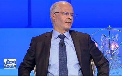 Imed Hammami confirme : «Olfa Hamdi a été nommée par Ennahdha à la tête de Tunisair