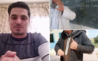 Affaire des écoles de Chorbane : Le député Ouled Jebril menacé et qualifié de «mécréant»