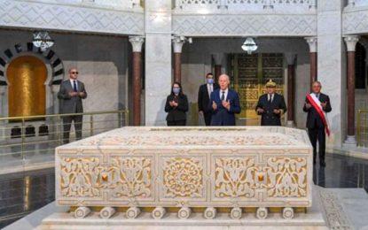 Tunisie : Kaïs Saïed et le déni de la mémoire nationale