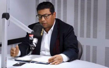 Parti Ennahdha : terreur et désinformation