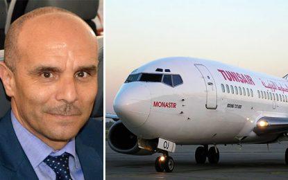 Tunisair, un nouveau PDG pour quoi faire ?