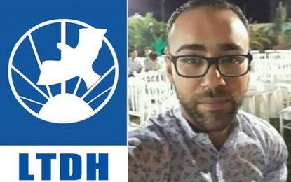 Décès d'un détenu diabétique à la prison de Sfax : «Abdessalem a été privé d'insuline depuis son arrestation!», dénonce la LTDH