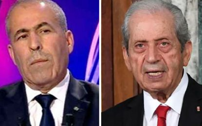Lazhar Akremi : «Mohamed Ennaceur règle ses comptes»