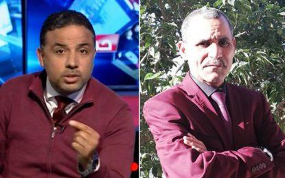 Tebini à propos de Makhlouf : «Il serait insensé que l'avocat des terroristes bénéficie d'une protection sécuritaire»