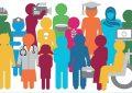 Lancement de la campagne de sensibilisation «Pour une Tunisie égalitaire»