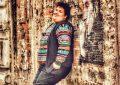 L'activiste Rania Amdouni condamnée à 6 mois de prison ferme