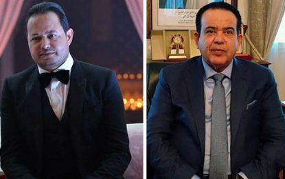 Pour Samir El-Wafi, le Qatar est intouchable !