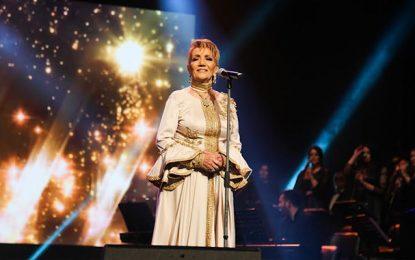 Festival de la chanson tunisienne : une ouverture sous le signe de la nostalgie