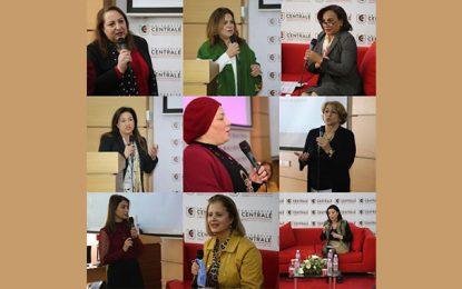 Tunisie : Un organisme pour préparer les femmes à siéger dans les conseils d'administration