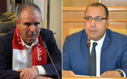 Taboubi : La démission de Mechichi aurait été exigée par Saïed pour entamer le dialogue national