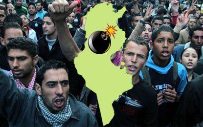 La Tunisie entre sirènes et scénarii