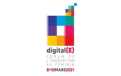 Journée internationale de la Femme : L'IFT accueille le Forum de l'innovation au féminin