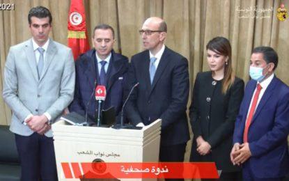 Des députés appellent à annuler le confinement obligatoire dans les hôtels, pour les Tunisiens résidents à l'étranger