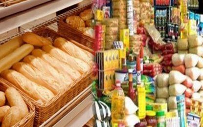 Le ministère du Commerce étudie la possibilité de limiter les subventions des produits de base aux consommateurs qui en ont besoin
