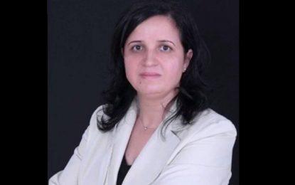 Tech Trends by Tunisie Telecom : Pour accompagner les PME dans leur transition numérique