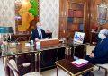 Où en est notre diplomatie dans l'impératif soutien à l'international de Saied?