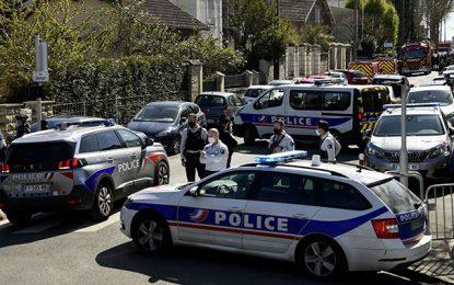 Attentat terroriste de Rambouillet : La Tunisie plaide non coupable