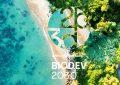 Présentation du projet Biodev 2030 lancé en Tunisie par WWF