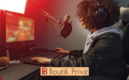 Boutik Privé : vers la fin du e-commerce traditionnel ?