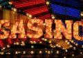 La situation juridique des casinos en ligne : ce qui est autorisé et ce qui ne l'est pas