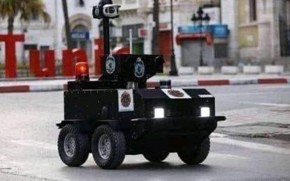 Coronavirus : «Il faut se préparer à l'éventualité d'un confinement général en Tunisie», estime Attayar, en tirant la sonnette d'alarme