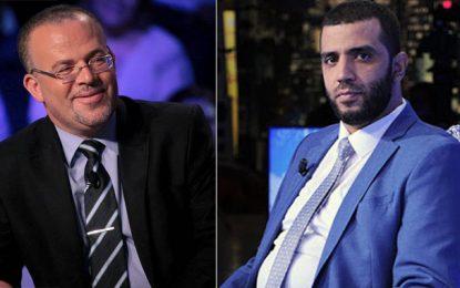 Affaire Khiari : Le député Ennahdha Samir Dilou critique «la démarche» de son collègue