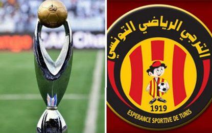Espérance sportive de Tunis : Ces «supporters» qui veulent ternir l'image du club…