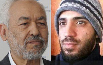 Mandat d'amener à l'encontre de Khiari : Ghannouchi préside une réunion exceptionnelle du bureau de l'Assemblée