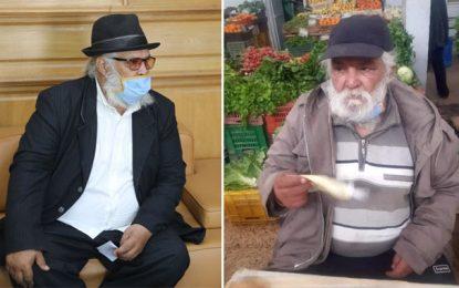 Après la vague de soutien à Hamza Ben Daoud, l'artiste reçu par le ministre des Affaires culturelles (Photos)