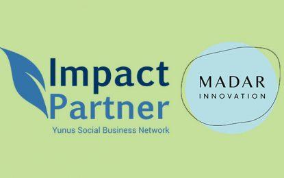 Pour un écosystème entrepreneurial tunisien innovant et dynamique