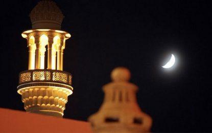 Chroniques ramadanesques (2) : l'ijtihad, un incessant effort pour une foi renouvelée