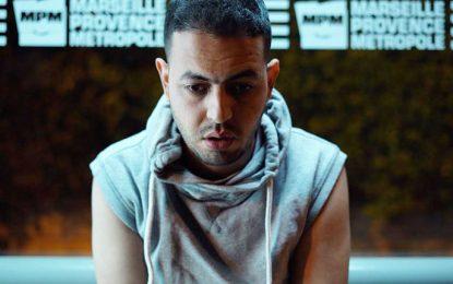 Islem Jamai lance le vidéo-clip de sa nouvelle chanson ''Nachbah fi ghrayeb''